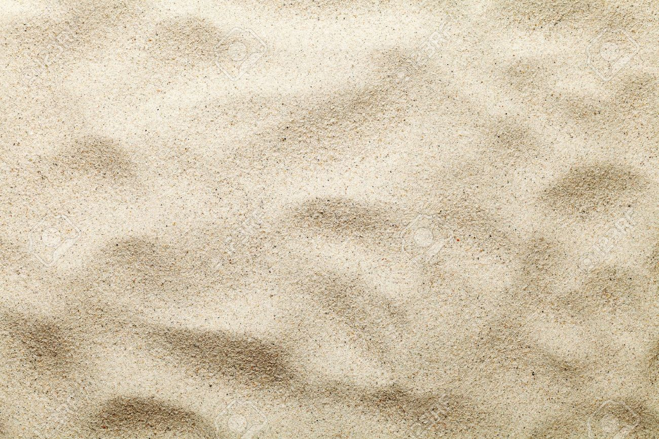 21492028-Sand-texture-Beach-background-Top-view-Copy-space-Stock-Photo
